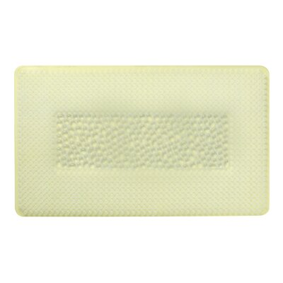 Bridgewater Rug Mat Color: Beige