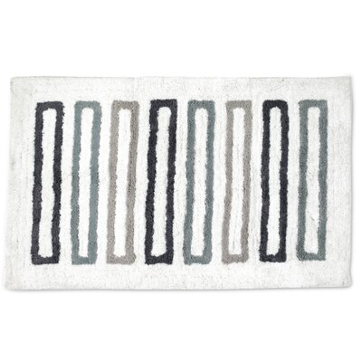Shell Rummel Soft Repose Bath Rug