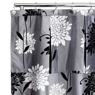 Chereen Shower Curtain