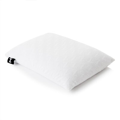 Aeration Polyethylene Pillow