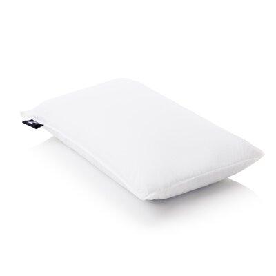 Layer Fiber Pillow Size: Queen