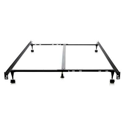 Universal Bed Frame