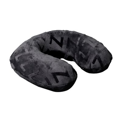Gel Dough Dual Z? Travel Memory Foam Standard Pillow