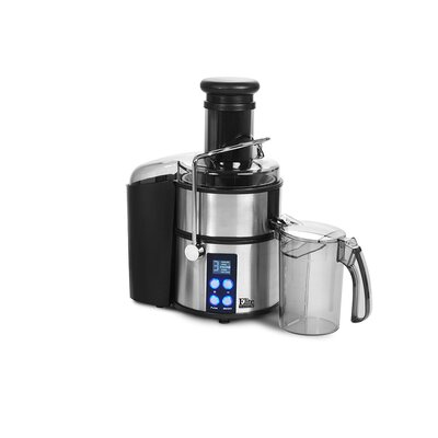 Platinum 5 in 1 Multi-function Juice Extractor EJX-5105