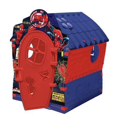 Spiderman Playhouse S680-020