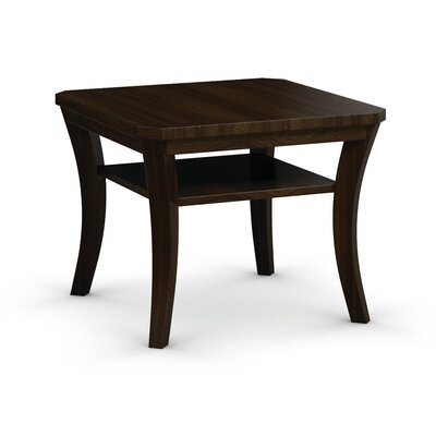 Cosmo Bunching Table Finish: Coffee