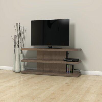 Mesa TV Stand