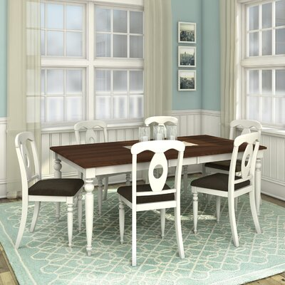 Creekside 7 Piece Dining Set