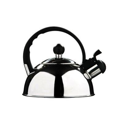 1 L Wasserkocher aus Edelstahl | Küche und Esszimmer > Küchengeräte > Wasserkocher | Premier Housewares