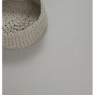 Sandstone Area Rug Rug Size: Rectangle 26x81