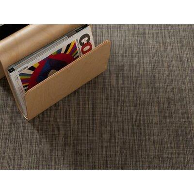 Fawn Area Rug Rug Size: 111 x 3