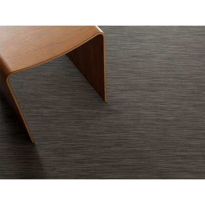 Reed Gray Area Rug Rug Size: Rectangle 211 x 4