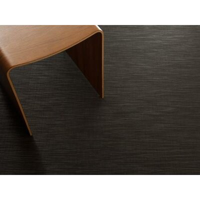 Reed Clove Indoor/Outdoor Area Rug Rug Size: Rectangle 310 x 6