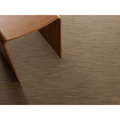 Reed Sandbar Area Rug Rug Size: Rectangle 111 x 3
