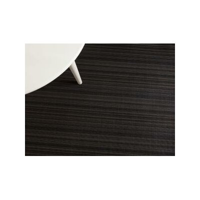 Multi Stripe Doormat Rug Size: 6x810