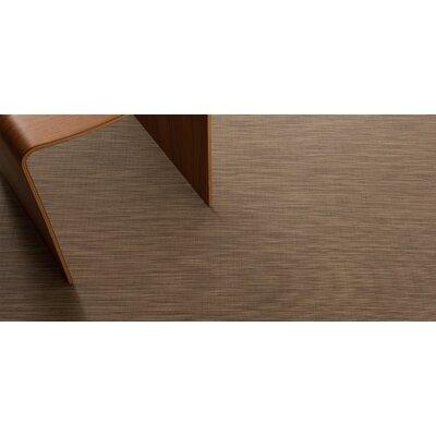Sandbar Area Rug Rug Size: Runner 26 x 81