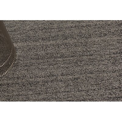 Heathered Shag Doormat Mat Size: Rectangle 3 x 5