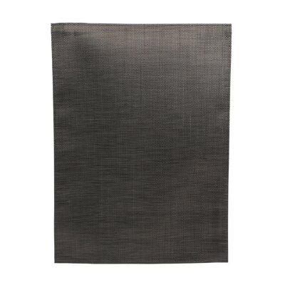 Chestnut Area Rug Rug Size: 6 x 810