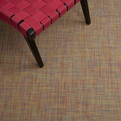 Confetti Area Rug Rug Size: 3'10