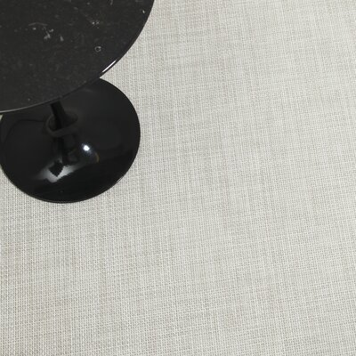Khaki Area Rug Rug Size: 22 x 6