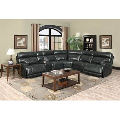 Bradrik Sectional