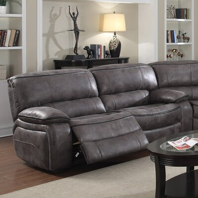 4500-3R E-Motion Furniture Sofas