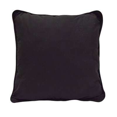 Avondale 100% Cotton Throw Pillow