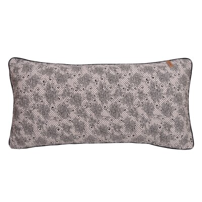 Avondale 100% Cotton Boudoir Pillow