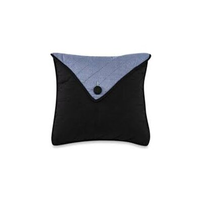 Rae Envelope Cotton Throw Pillow
