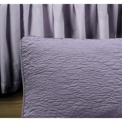 Temme 120 Thread Count Bed Skirt Size: Queen