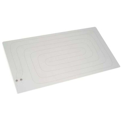 ScatMat Extension Pet Scat Mat Size: Medium (30