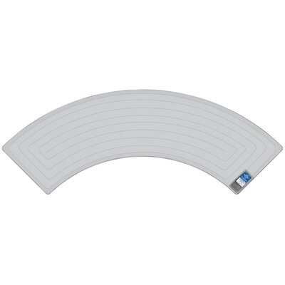 Curved Mat