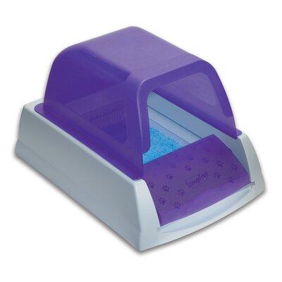 Ultra Litter Box
