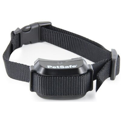 YardMax Rechargeable Dog Electric Fence Collar
