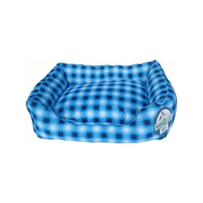 Standard Bed Size: Small - 24