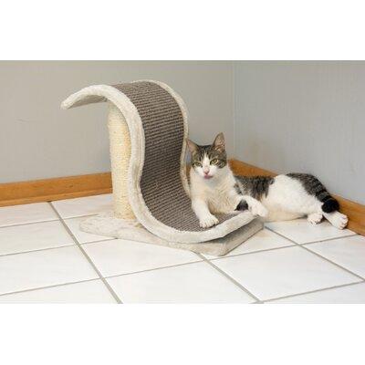15 Scratch and Slide Wave Cat Scratcher