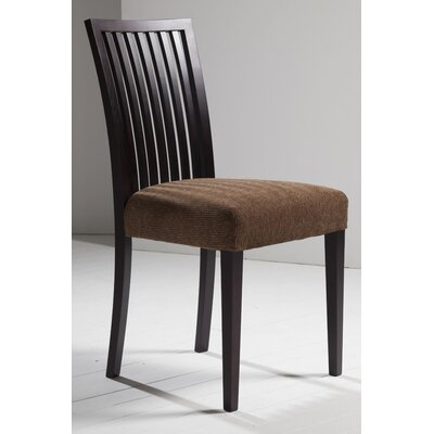 Tylor Upholstered Side Chair