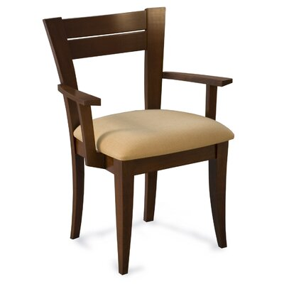 Barlett Upholstered Dining Chair