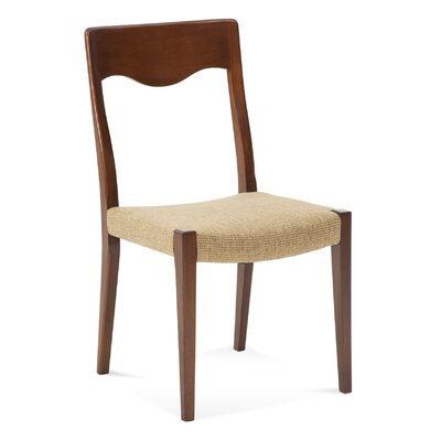 Ballycastle Upholstered Dining Chair