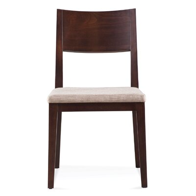 Beene Side Chair