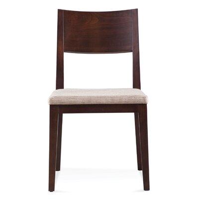 Model 14 Side Chair