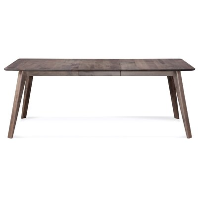 Caterina Dining Table