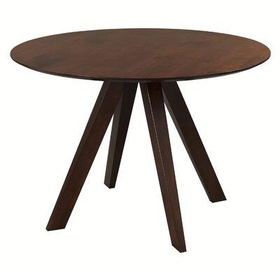 Dining Room TablesBerkeley Dining Table Finish Walnut