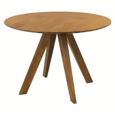 how to finish a dining table