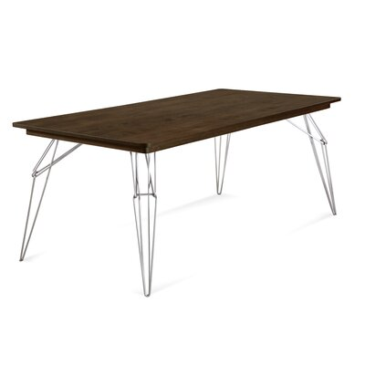 LEM 60 Dining Table