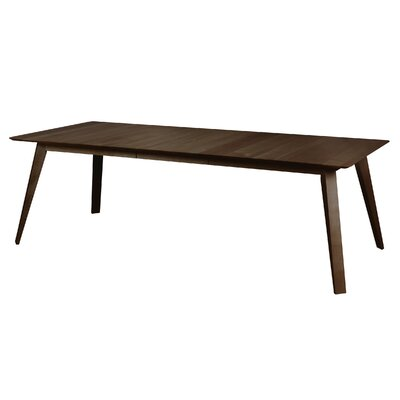 Jerrad Dining Table