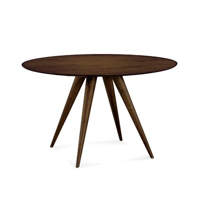 Iris 80 Dining Table