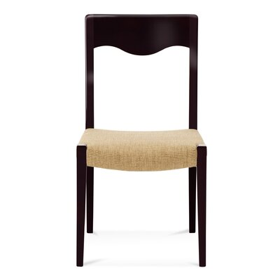 Sofian Side Chair