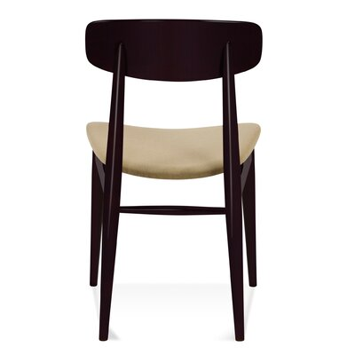 Tylor Wood Side Chair