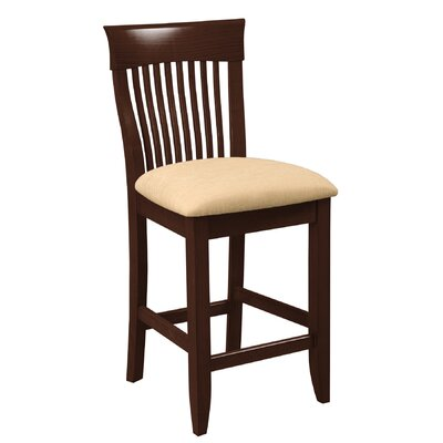 New England 26 Bar Stool